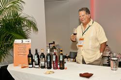 Viña Vilano, gran protagonista en el Salón Selección de Miami que organiza la popular Guía Peñin