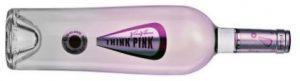 Think Pink, de Viña Vilano