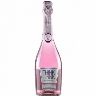 THINK PINK ESPUMOSO