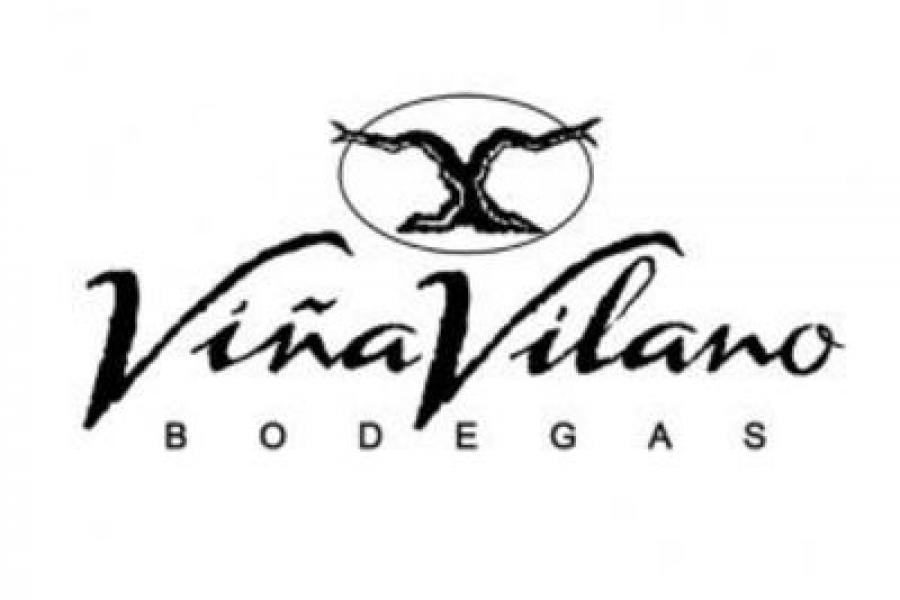 Bodegas Viña Vilano closes 2017 with a sales increase of 18%