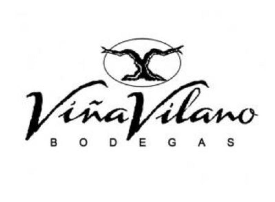 Bodegas Viña Vilano cierra 2017 con un incremento del 18%