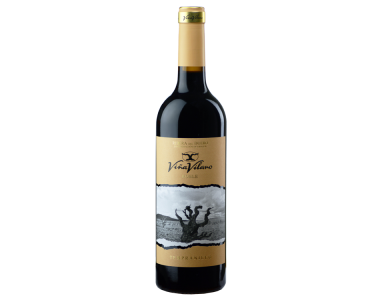 TINTO ROBLE 2016