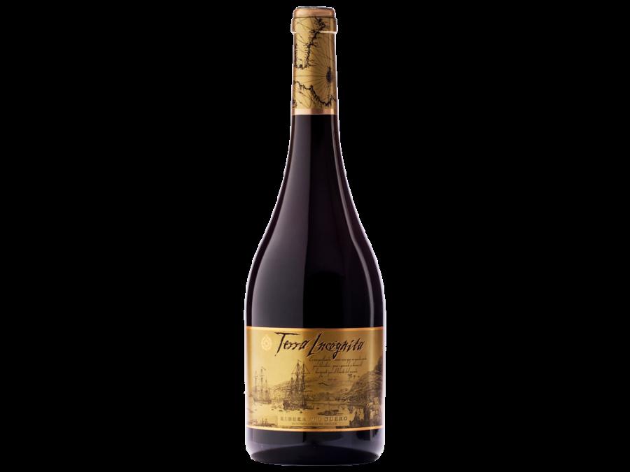 Terra Incógnita 2014, el mejor vino del año para los usuarios de Vivino