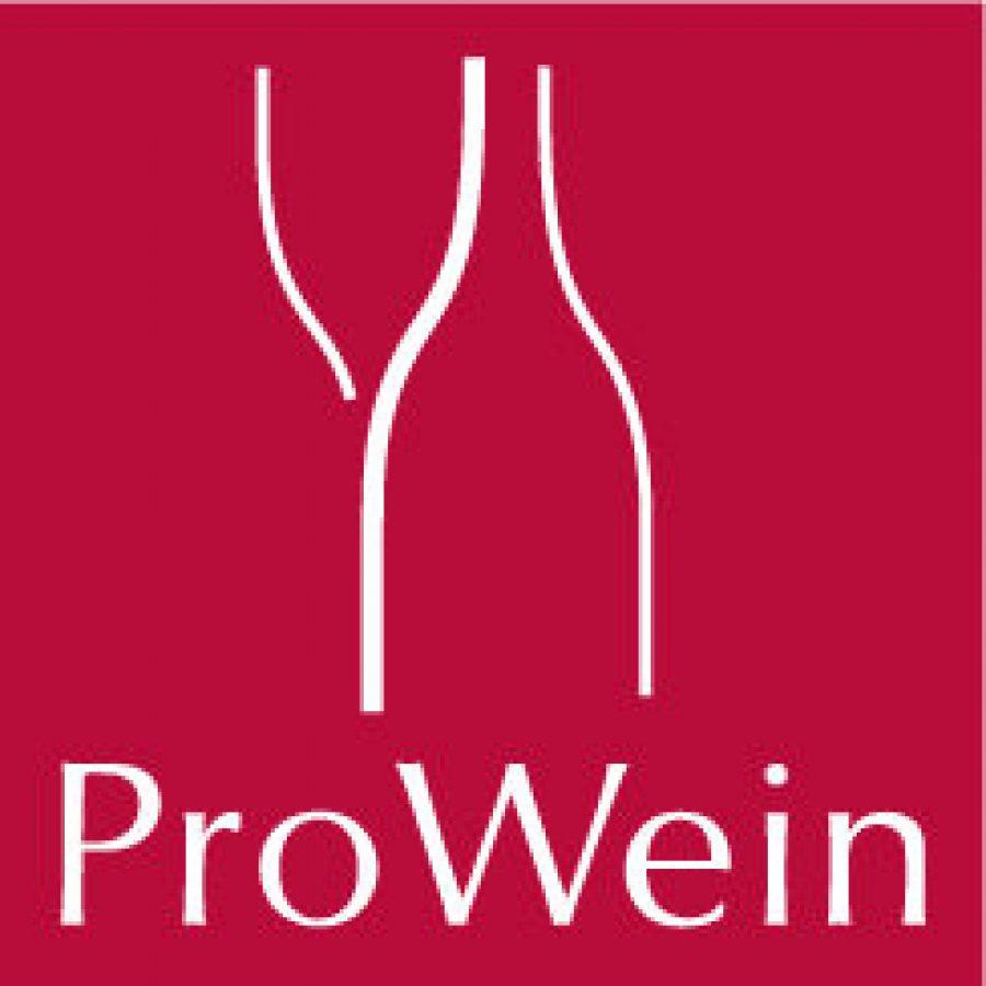Bodegas Viña Vilano estará presente en la próxima edición de ProWein