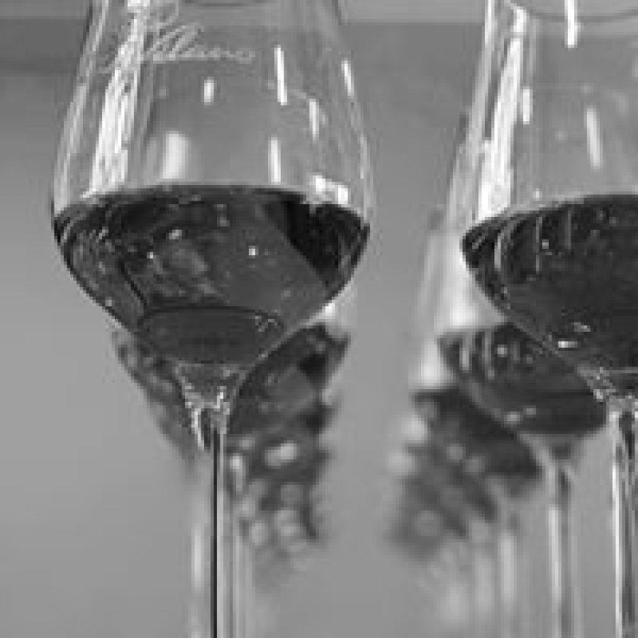 Bodegas Viña Vilano y Comercial Perelada consolidan su alianza para la distribución de vinos en Cataluña