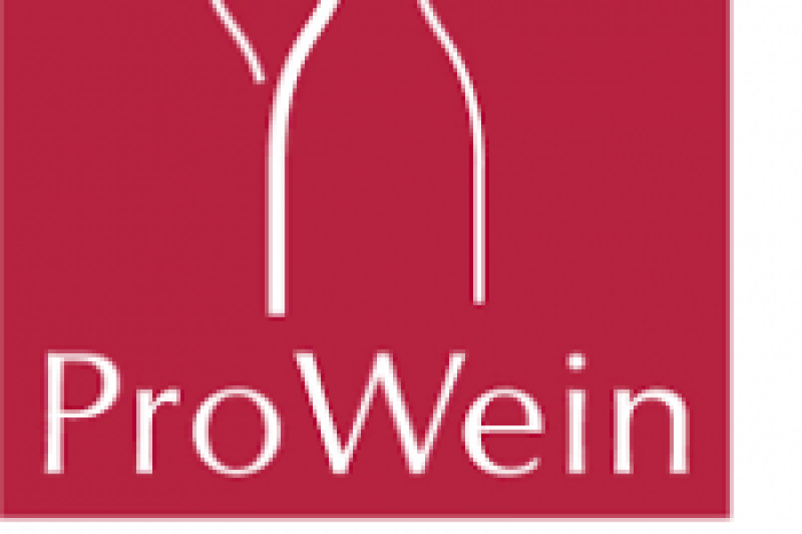 Bodegas Viña Vilano will participate at ProWein 2018