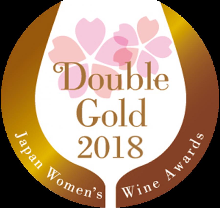 """Los vinos de bodegas Viña Vilano triunfan en los """"Sakura Wine Awards"""" de Japón"""