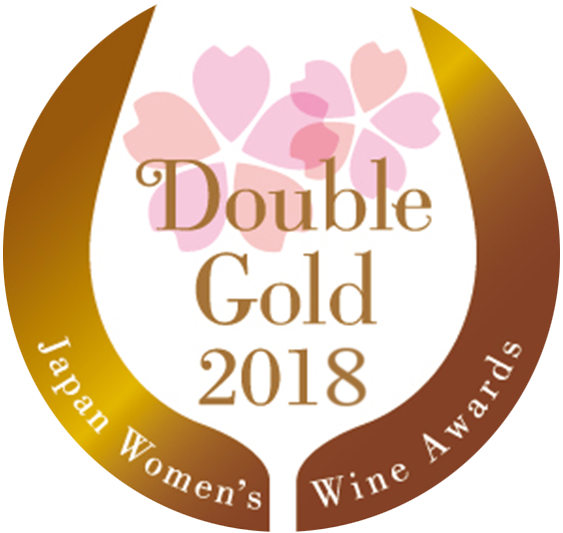 Villa Vilano successes at Sakura Wine Awards in Japan