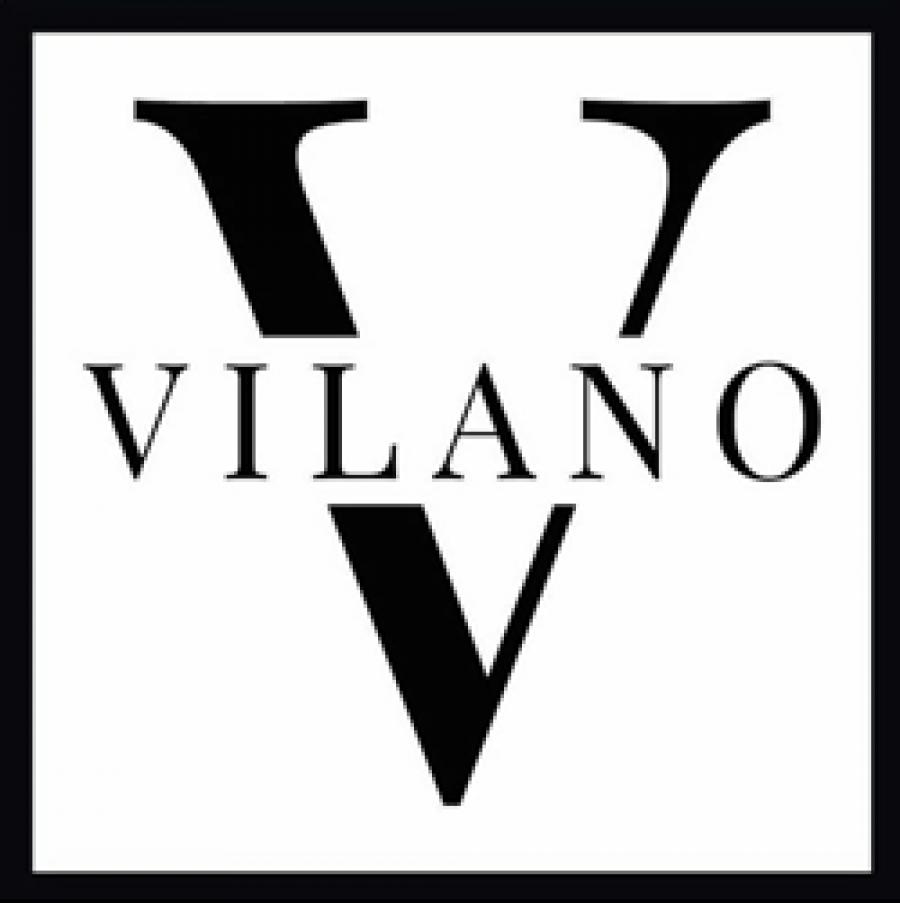 Bodegas Viña Vilano consolida su estrategia de internacionalización y premiunización, con un ambicioso plan comercial y de comunicación