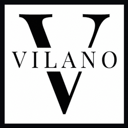 Viña Vilano consolidates its internationalization and premiunization strategy thanks to an ambitious commercial and media plan